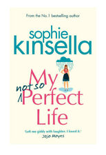 My Not So Perfect Life: A Novel by Sophie Kinsella (Paperback, 2017)