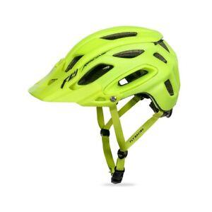 Fly Freestone MTB Ripa Erwachsene Mountainbike / Trail/Ausdauer/Downhill Crash
