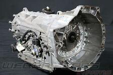 VW Touareg 7P 3,6 FSI 280PS LSK Automatikgetriebe Automatik Getriebe 0C8300036C