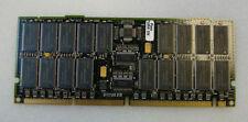 Registered HP 1GB 1 Enterprise Network Server Memory (RAM)