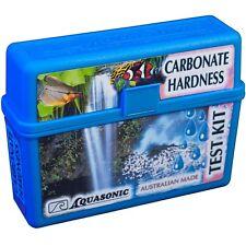 Carbonate Hardness Test Kit