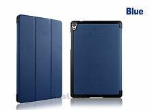 Blue Tablet & eBook Cases, Covers & Keyboard Folios for HTC