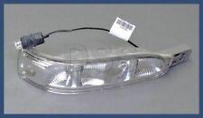 Mercedes W164 GL320 ML320 Door Mirror Turn Signal Light Right GENUINE 1648200621