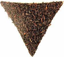 Indian Nilgiri Coonoor Flowery Orange Pekoe Loose Leaf Black Tea Loves Milk
