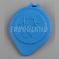 X1 Windshield Washer Cap For LAND ROVER LR2 / Evoque LR002266