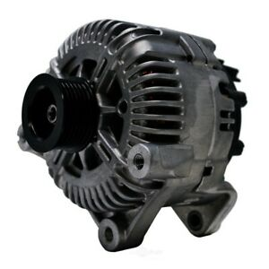 Remanufactured Alternator  ACDelco Professional  334-2902