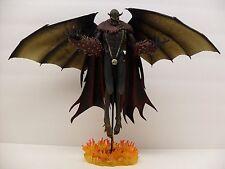 "2007 McFarlane Toys Other Worlds Series 31 ""Nightmare Spawn"" Demon Figure"