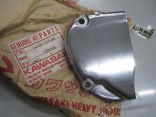 Bomba De Aceite Kawasaki nos Cubierta 14030-029 80 F7 C/D