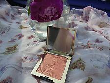 Bronze Make-up-Produkte für den Teint mit Mineralien Gesichts -