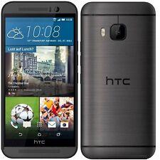 1 Pellicola + Panno Pellicole Salva LCD Proteggi Schermo per HTC One M9