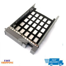 2.5'' Hard Drive Tray Caddy for Cisco UCS C220 C240 C460 M2/M3/M4 800-35052-01