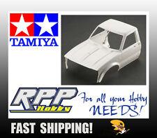Tamiya Hi Lift Toyota Hilux Front Body TAM9335487