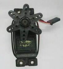 Futaba s3010 standard size servo  good condition