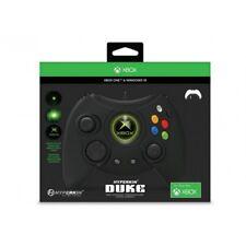 Hyperkin Duke Controller for Xbox One