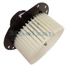 Explorer Ranger Front Heater AC A/C ondenser HVAC Blower Motor Assembly Fan Cage