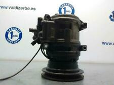 Compressor Air Conditioning / 1472005510/147200-5510/2200388/Toyota 4-RUNNER (
