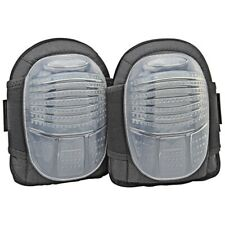 Hard Cap Gel Knee Pads Protection Gel Cushioned for working on your knees