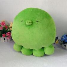 ore no imouto ga konnani kawaii wake ga nai octopus Cosplay Plush Doll Toy