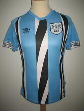Botswana national football shirt 2020 Africa home soccer jersey maillot size S