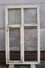 Altes Fenster altes holzfenster günstig kaufen ebay