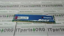 KINGSTON KTM5780/4G 4GB 2X2GB 667MHZ DDR2 PC2-5300 CL5 2RX8 RAM