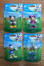 Easter Baskets! Disney MICKEY & MINNIE MOUSE, Donald Duck & Goofy