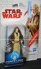 """Star Wars The Last Jedi Series 3.75"""" Figure Obi-Wan Kenobi"""