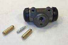 bmw emw oldtimer 320 321 326 327 328 335 1939-1947 wheel cylinder brake