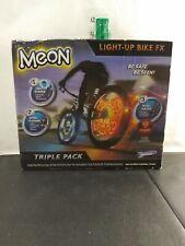 Meon Light Up Bike Fx