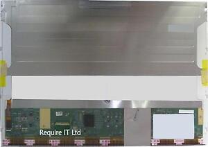 """NEW 3D 17.3"""" FHD LED SCREEN PANEL LCD SAMSUNG LTN173HT02-P01 FOR ASUS G75V G75VX"""