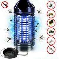 Insect-O-Cutor TVX22 Blue Circular 22w NEW Replacement UV Lamp