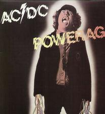 AC/DC - Powerage [New Vinyl]