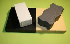 ab 6,22€/kg Pflasterfarbe Markierungsfarbe Bodenfarbe Betonfarbe 31 Farbtöne