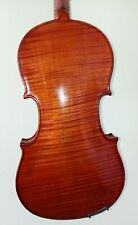 Alte Geige 4/4 Violine
