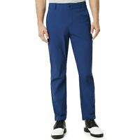Oakley Medalist Stretch Back Mens Golf Pants