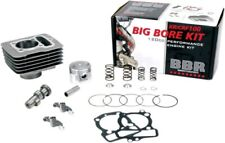 BBR Motorsports BBR BIG BORE ENGINE Kit 120CC CAM 1981-2013 Honda 411-HXR-1001