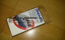 Dremel Original Fräsmesser für Gipskarton 560 neu