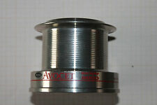 BOBINE ALU COMPLET MOULINET MITCHELL AVOCET BIG SURF 8000 REEL PART SPOOL BOBINA