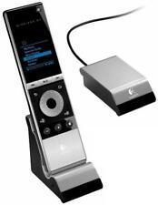 WOW! LOGITECH Wireless DJ Music System 4 PC 966194-0403