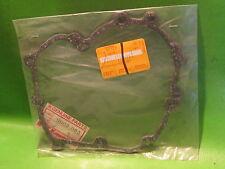 KAWASAKI KZ1000 KZ1100 ZX1100 TRANSMISSION COVER GASKET OEM11009-1163/11060-1069