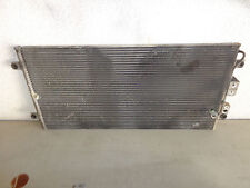 AC Condenser 3.5 V6 Kia Sedona LX Van 02 03 04 05