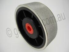 "DIAMOND GRINDING WHEEL - 100mm x 32mm (4""x 1.25"")"