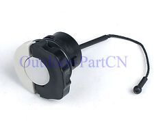 Gas Fuel Cap For STIHL MS192T,C, MS200 MS250 MS290 MS380 MS390 MS440 MS460 MS880