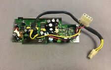 Gateway Profile 4 All In One PC Power Board SDC-1605P Samsung BA44-00122A