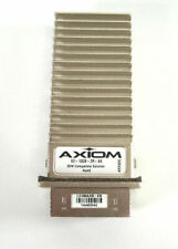 Axiom OEM Compatible Solution X2-10GB-ZR-AX Transceiver 10GBASE-ZR