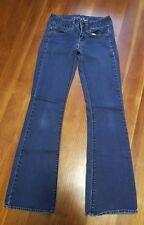 American Eagle Super Stretch Women's Jeans Size 0