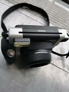 Fujifilm Instax Wide 300 Instant Film Camera for parts