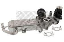 AGR-Ventil MAPCO 83845 für AUDI SEAT SKODA VW