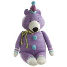 BAXTER the bear monkeez sock monkey sale new sale