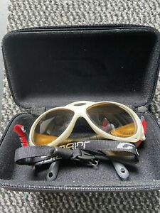 Julbo Outdoor Sunglasses